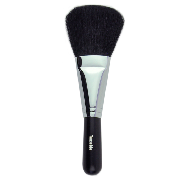 Face Brush 33B