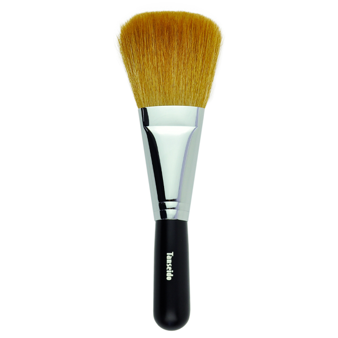 Face Brush 33T
