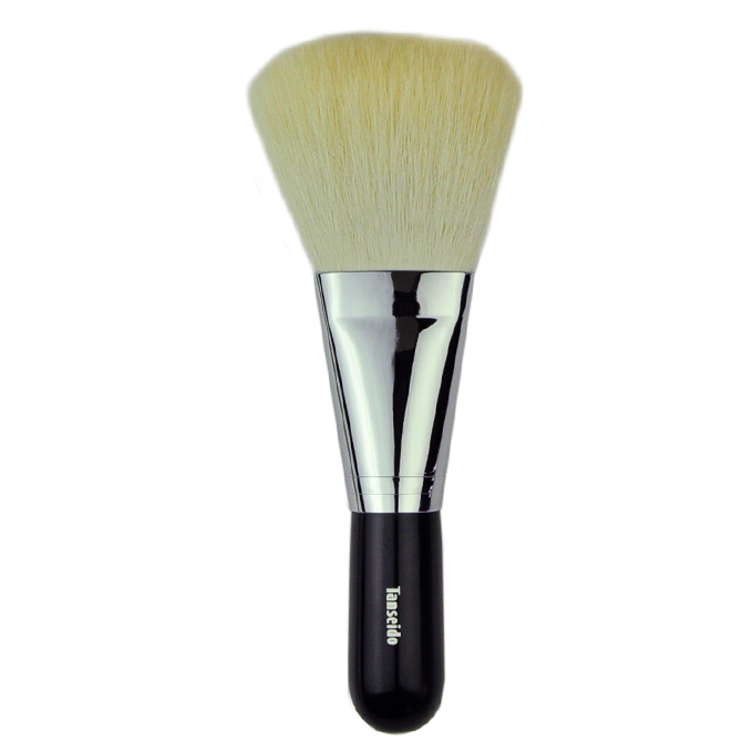 Face Brush 37