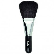 Face Brush 37B