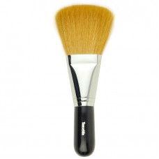 Face Brush 37T
