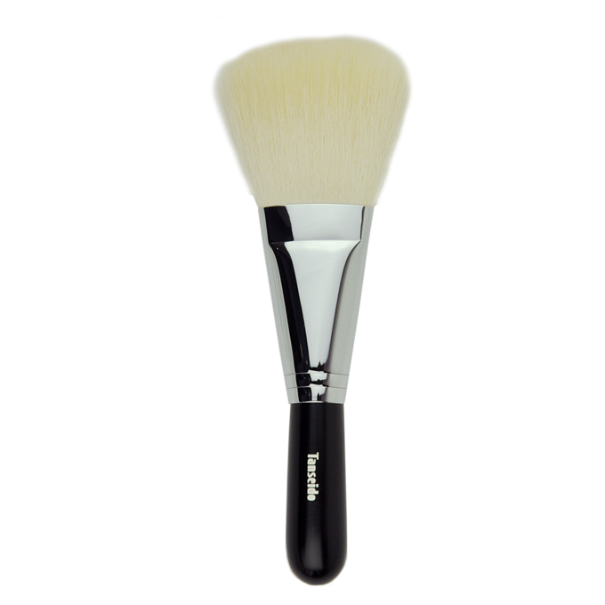 Face Brush E33 curving