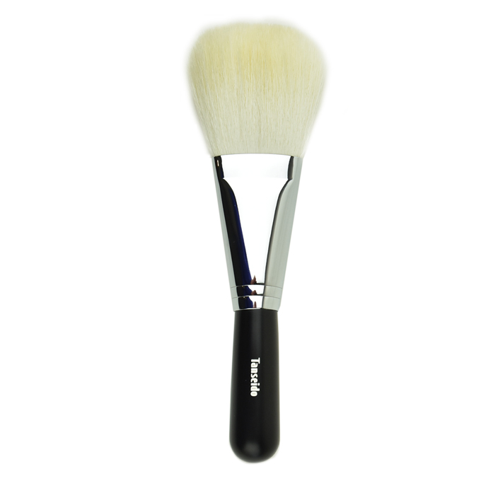 Face Brush 33