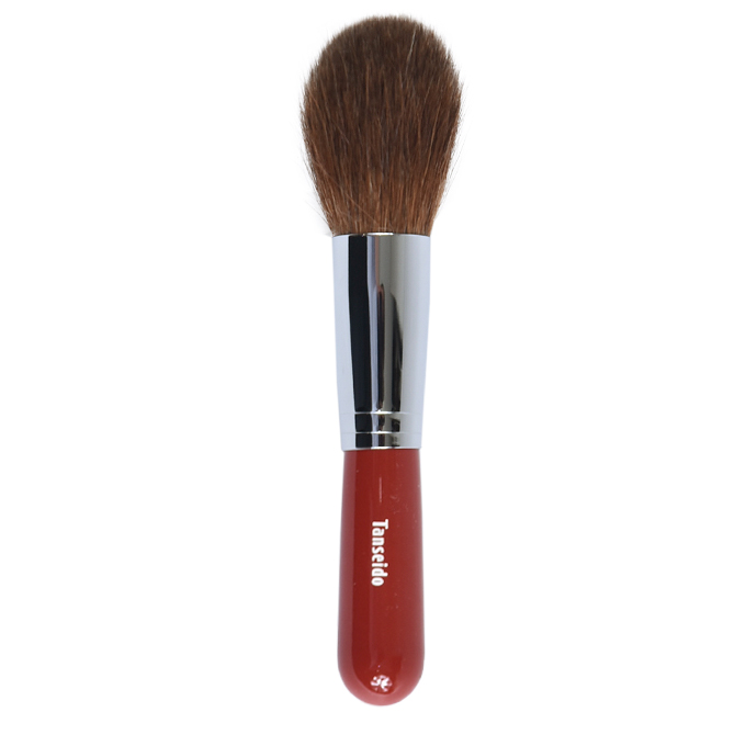 Cheek Brush AC 28 (5cm handle)