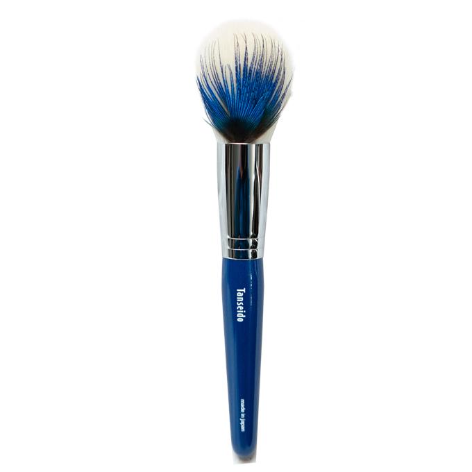 Cheek Brush BC 28 (pheasant)