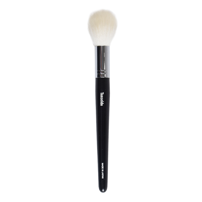 Cheek Brush EC 20 (8cm handle)