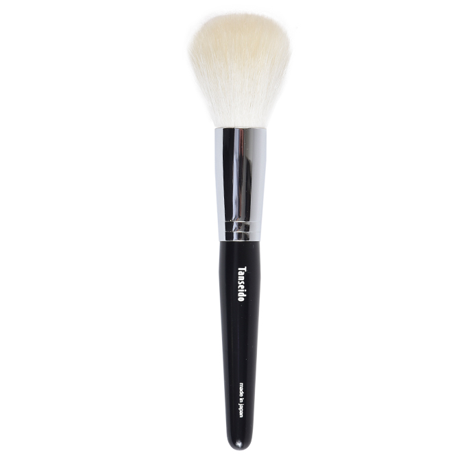 Cheek Brush EC 28  (8cm handle)