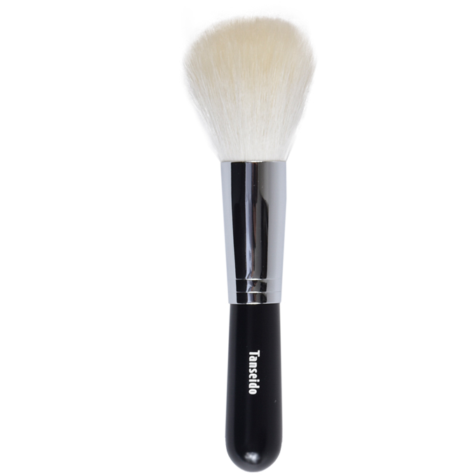 Cheek Brush EC 28  (5cm handle)