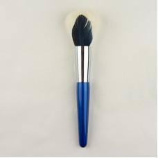 Cheek Brush EC 28 Style No6 (pheasant)