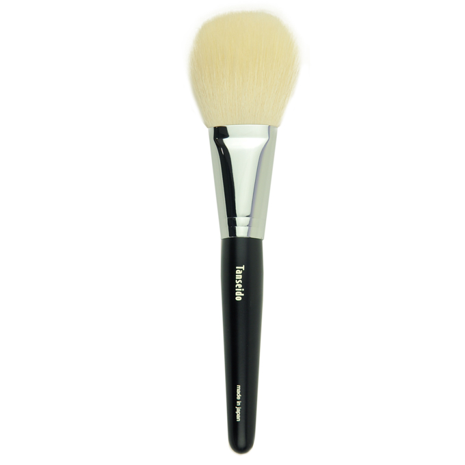 Cheek Brush EQ 28