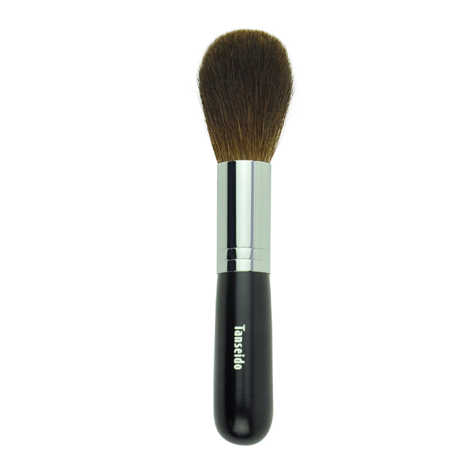Cheek Brush JSC 20