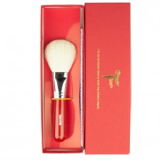 Cheek Brush JWQ 20 (Gift ver  RED ONLY)