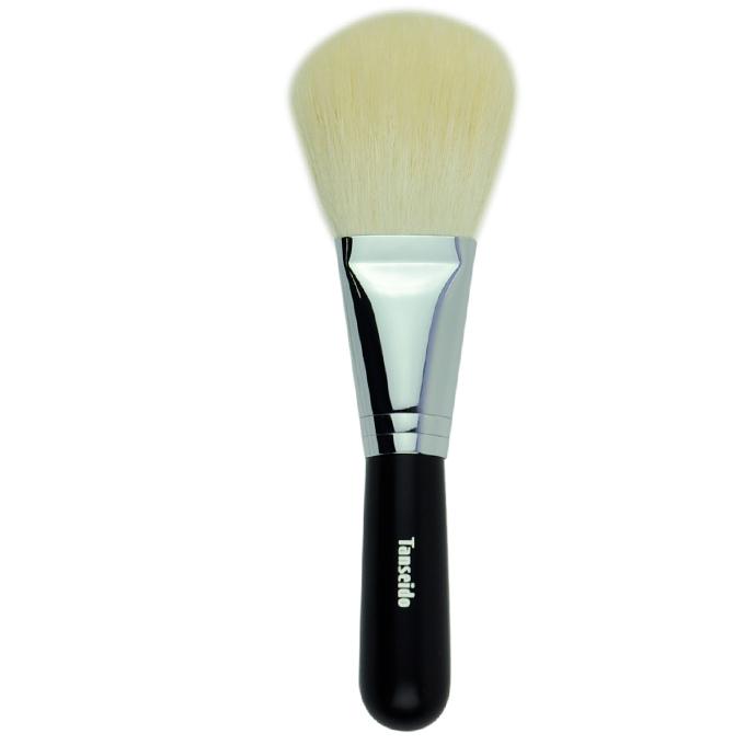 Cheek Brush JWQ 28