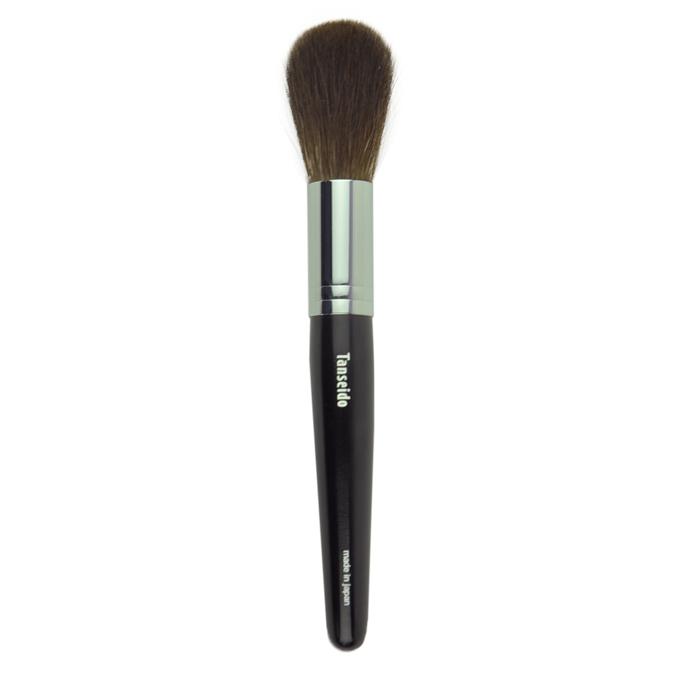 Cheek Brush SC 20