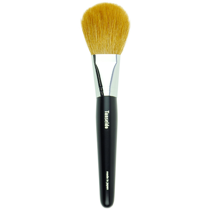 Cheek Brush WQ 20T