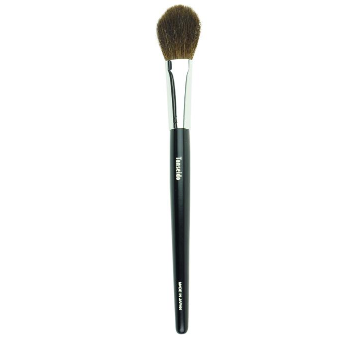 Cheek Brush YSQ 17