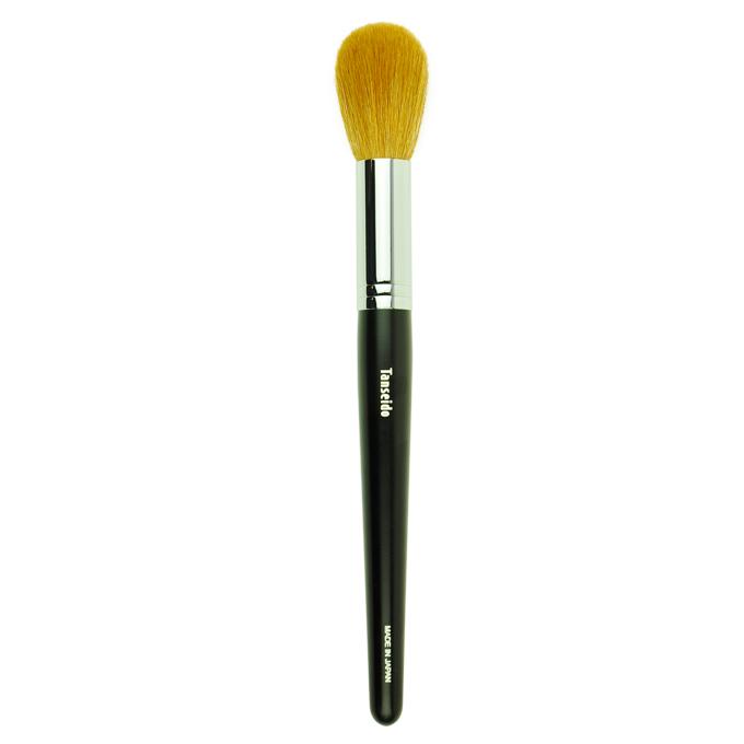 Cheek Brush YWC 20T