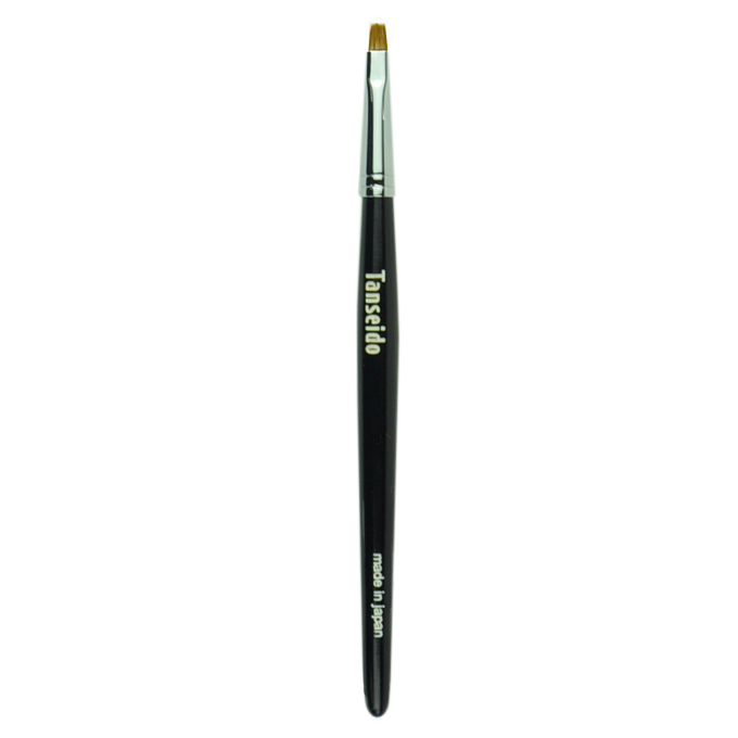 Eye Line Brush MF 4S