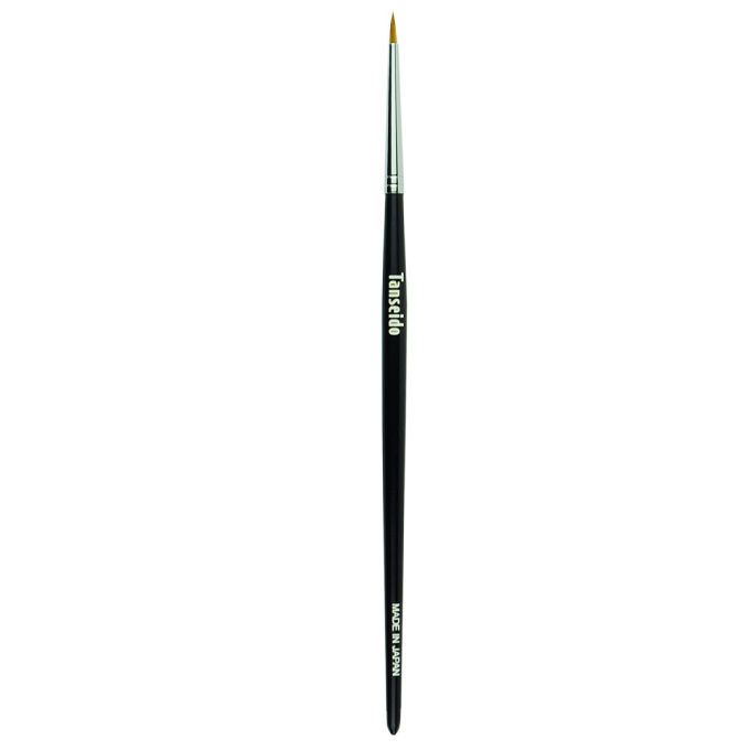 Eye Line Brush YMR 2