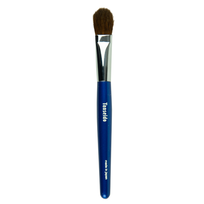 Eye Shadow Brush AQ 12