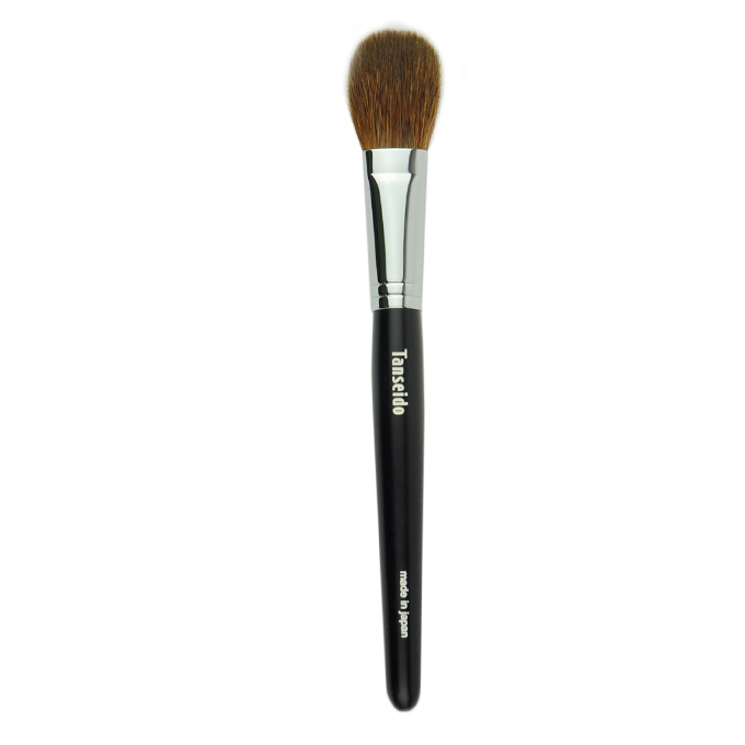 Eye Shadow Brush AQ 14