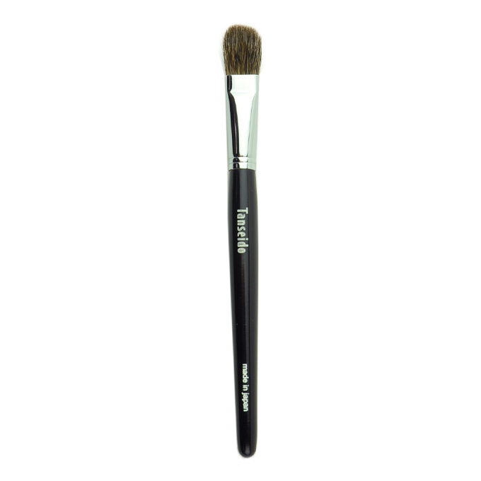 Eye Shadow Brush CQ 10
