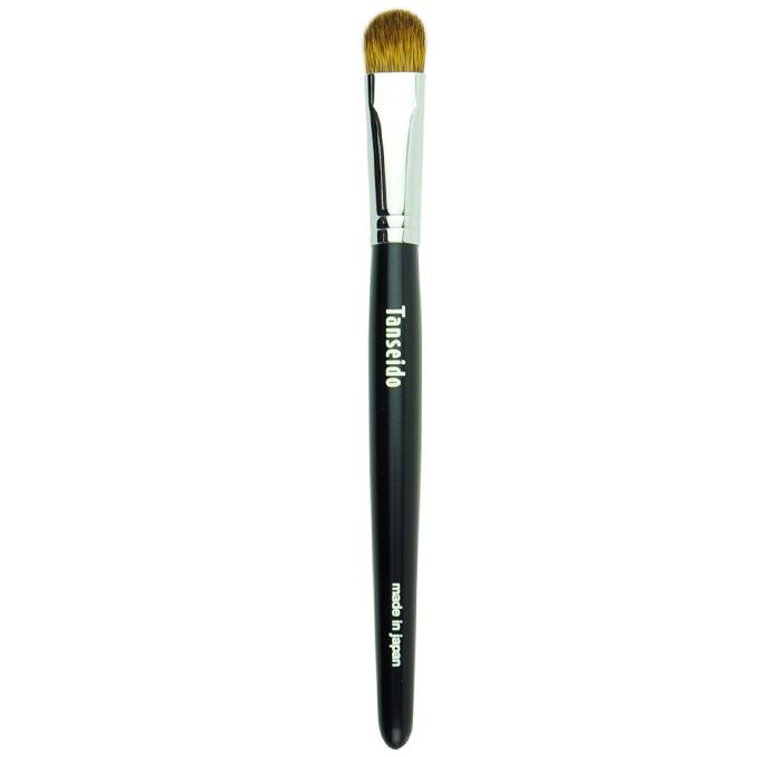 Eye Shadow Brush CQ 10S