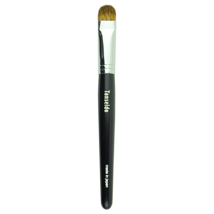 Eye Shadow Brush CQ 12S