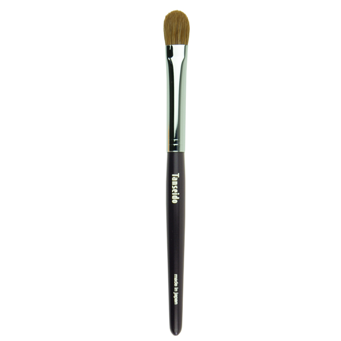Eye Shadow Brush FQ 10
