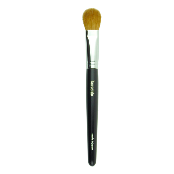 Eye Shadow Brush KQ 12