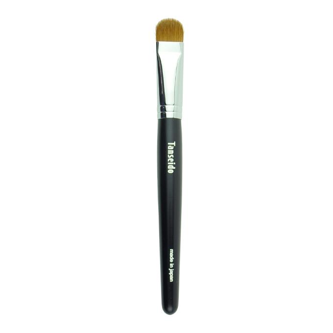 Eye Shadow Brush KQ 12S