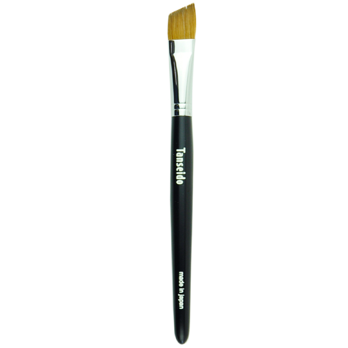 Eye Shadow Brush MB 10