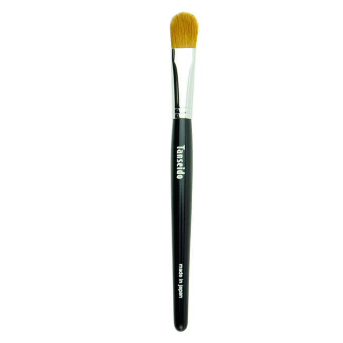 Eye Shadow Brush MQ 10