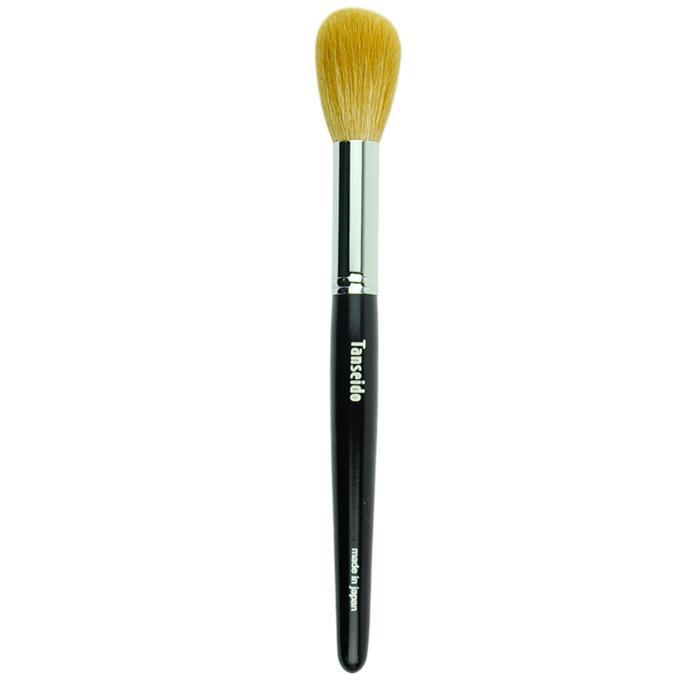 Eye Shadow Brush WC 14T