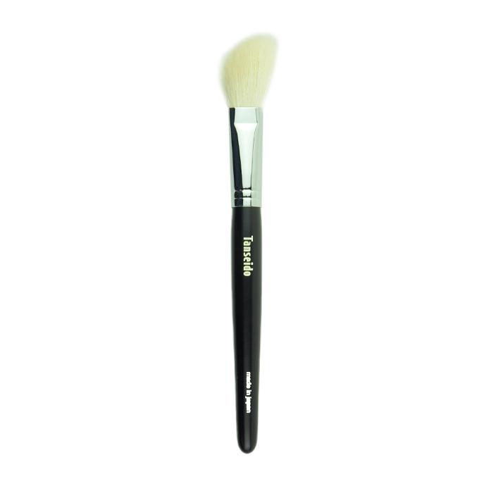 Eye Shadow Brush  WH 12