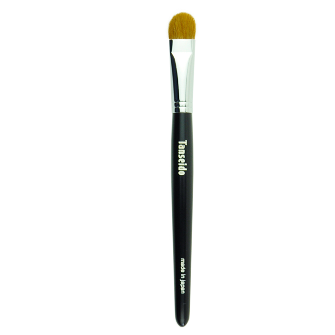 Eye Shadow Brush WQ 10TS