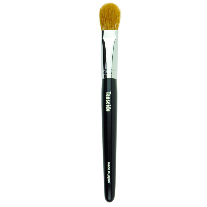 Eye Shadow Brush WQ 12T