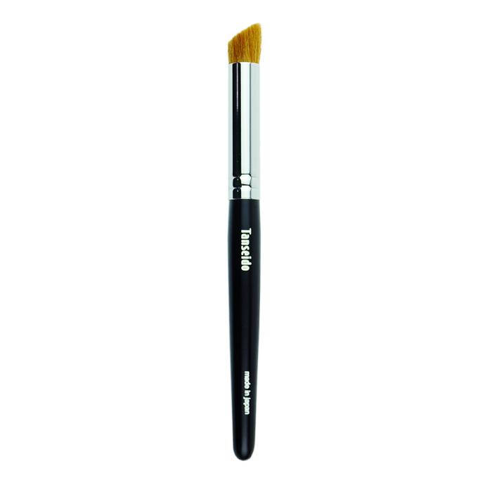Eye Shadow Brush WS 12TS