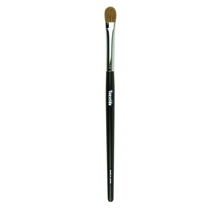 Eye Shadow Brush YFQ 10