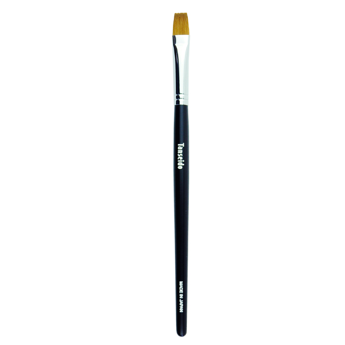 Eye Shadow Brush YKF 10