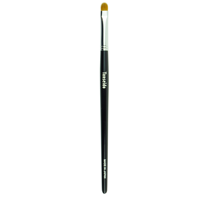 Eye Shadow Brush YMQ 7
