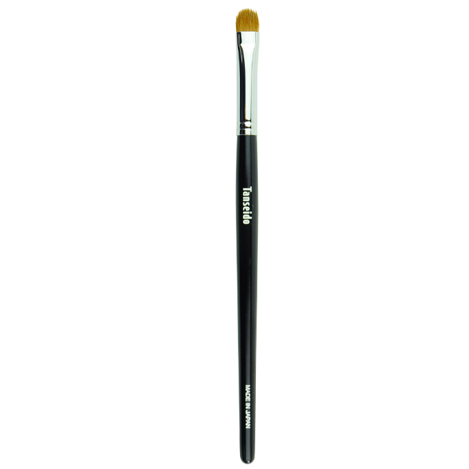 Eye Shadow Brush YMQ 9