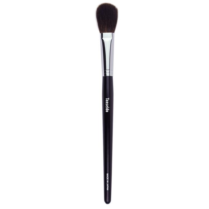 Eye Shadow Brush YSQ 14