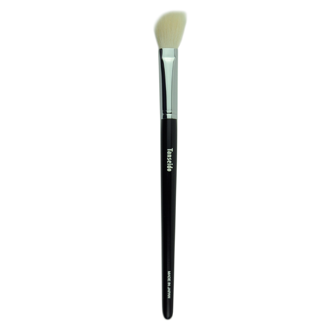Eye Shadow Brush  YWH 12
