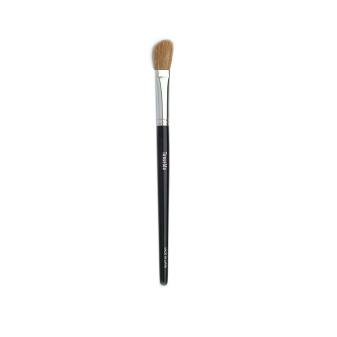 Eye Shadow Brush  YWH 12T