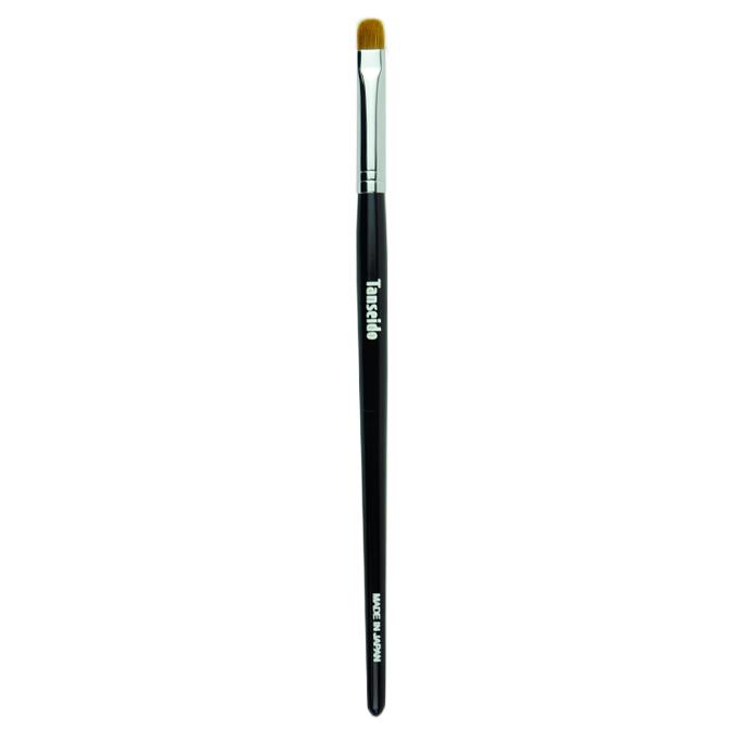 Eye Shadow Brush YWQ 7T