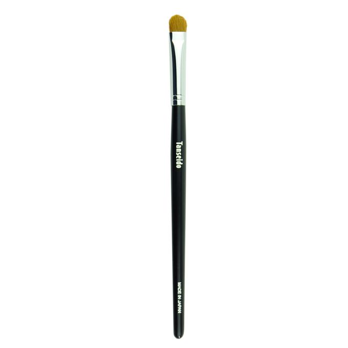 Eye Shadow Brush YWQ 9T