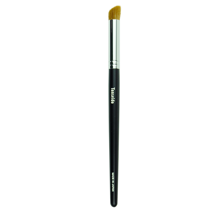 Eye Shadow Brush YWS 12TS