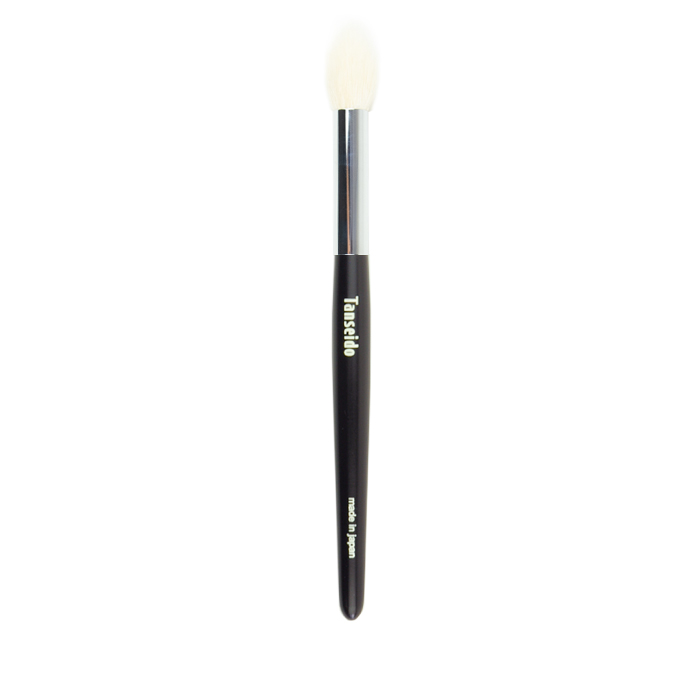 Highlight Brush DC 14