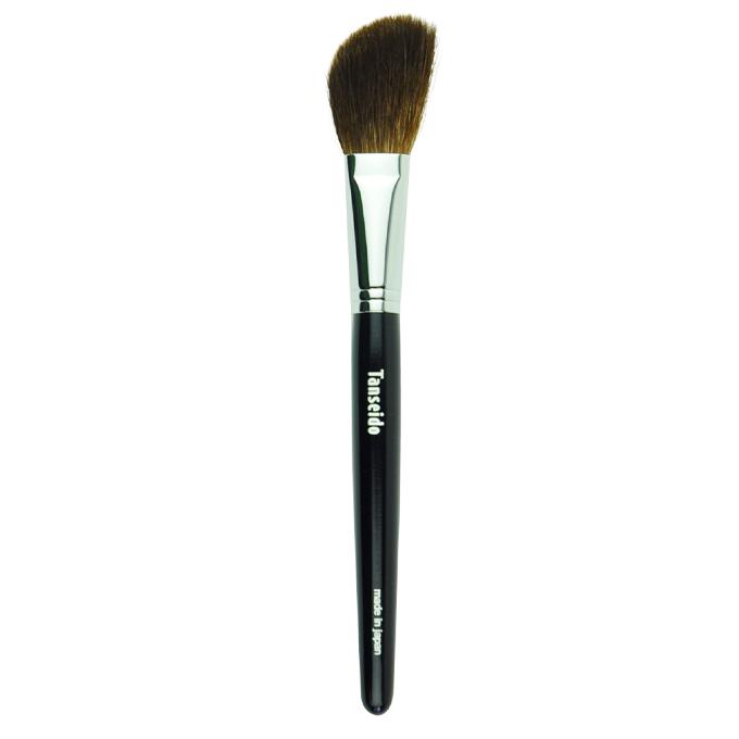 Highlight Brush SH14
